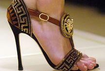 *Fab Shoes* / Fab Shoes
