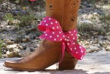 *Little bit Country* / Little bit Country  ☆ For the Country girl in me ☆