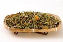 Holy land Herbal Teas by Nazareth Secret / Natural Holy land Herbal Teas, best gift from the Holy land