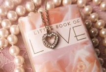 *Just Lovely* / ♥♡ A collection of things that are Oh so Lovely !! ♡♥