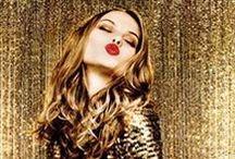 *Glam Glam* /  ♥ Viva Glam !!! ♥