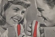 Vintage Ad, you're doing it right