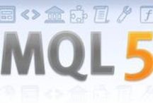 Best MQL5 - Signal provider / Most effective signal-providers on www.mql5.com!