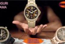 Ceasuri Dama / Ceasuri Dama la Preturi foarte mici!