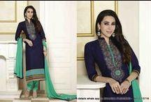 Indian designer wear /  #net #india #online #color #jeans #delhi #leggings #clutch #maxi #earrings #jaipur #tops #cotton #buy #lehenga #clothing #gujarat #purses #skirts #jeggings #legging #surat #gowns #satin #kidswear #clutches #nighties #georgette #stoles #inindia #suits #dress #jeans #blazer #leggings #sarees #bottom #purses suits #dress #jeans #blazer #leggings #sarees #bottom #purses #salwar #kameez #kurti #clutches #earings #longcoat #burkha #bridalwear #hijaab #georgettekurti #kaftaan #weddingswear #tops