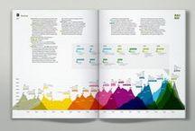 Graphic/ design