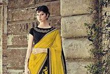 Indian attire / #pakistani #Indian #bridal #asia #shalwar #kameez #2016 #dresses #fashion Indian Wedding Bridal Lehenga Photos #lehenga #choli #indian #hp #shaadi #bridal #fashion #style #desi #designer #blouse #wedding #gorgeous #beautiful #bestdressed #abaira #hsy #pakistaniweddings #pakistanifashion #gorgeous #model #pakistan #wedding #clothes #pakcouture #pakistanfashion #desi #bridal #karachi #lahore #islamabad #dubai #london #newyork #desifashion #desicouture