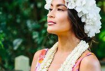 Samoan/Pacific