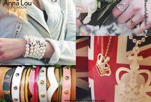 Anna Lou Jewellery