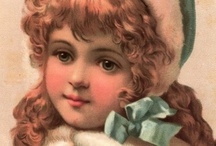 Victorian Images
