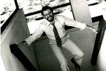 Vintage Vanguard / Flashback photos from Vanguard University's past and great legacy.   Website: http://www.vanguard.edu/about/our-history/