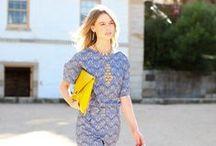 Rock Blue & Gold / Show your school spirit in Vanguard's colors - Blue and Gold   Website: http://www.vanguardlions.com/
