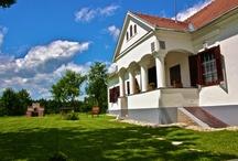 Antique Guest House / Hungary, Magyarország, Hungary