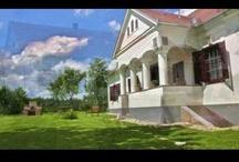 Video / Őrség, Hungary, Magyarország, Antik, Antique