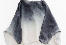 ROPA (blusas, abrigos, chalecos, top)