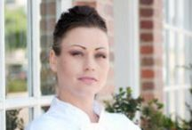 Chef Stories / We are building the largest professional chef's network in the world.