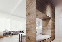METAFORMA Home ideas // Pomysły dla domu / Pomysły dla domu i wnętrza mieszkań. Wrzucamy tutaj ulubione pomysły i rozwiązania do wykorzystania w twoim domu jednorodzinnym.