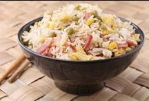 Dorm Food / There are rules against what you can and cannot have in your dorm. Try some of these fun recipes to fill your appetite!   Website: http://www.vanguard.edu/studentlife/residence-life/
