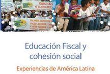 Social Development / Desarrollo Social