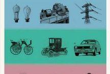 Innovation Science and Technology / Innovación, Ciencia y Tecnología