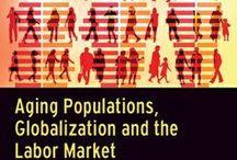Population / Población
