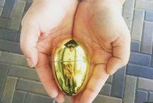 "Seasonal Easter / ""He is not here; he has risen, just as he said."" (Matthew 28:6 NIV)   Website: http://www.vanguard.edu/studentlife/spiritual-formation/  / by Vanguard University"