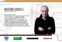 Graphic Design   Advertisement / Graphic Design and Advertisement of Italian Trademark Museum