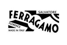 Marchio Salvatore Ferragamo / Storia ed evoluzione del marchio Salvatore Ferragamo.