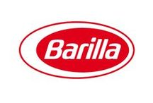 Marchio Barilla / Storia ed evoluzione del marchio Barilla