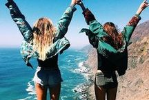 BFF / BFF's <3 Best Friends Forever