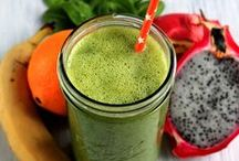 RAW Smoothie
