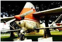 Una visita a la casa de los aviones... / Preparamos nuestra visita al Museo del Aire de Madrid con imágenes propias y obtenidos de la página oficial del museo. Fuente: www.ejercitodelaire.mde.es  Después de la visita añadiremos imágenes de la jornada.