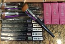 Buy Younique Products / You can purcahse Younique Products safely through these pin links. Younique products are amazing and they are always coming out with new updated items that blow their competition away!  http://fibermascara.net