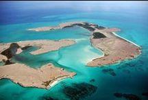 Travel Djibouti