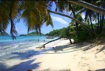 Travel Grenada