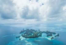 Travel Micronesia
