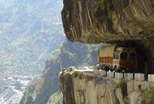 Travel Pakistan
