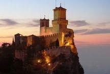 Travel San Marino