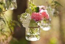 Spring / Flowers,DIY's,Activities etc.