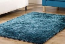 Rugs / all about rugs