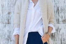 on the blog - fashioned for living / everyday, affordable outfit inspiration