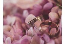 Gyűrűk - Ékszerek / Rings - Jewellery