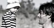 Μπαμπάδες, Fathers and dadies