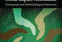July bulletin / New acquisitions of ECLAC Libraries of Santiago, Mexico and Port Spain / Nuevas adquisiciones de las Bibliotecas de la CEPAL en Santiago, Mexico y Puerto España