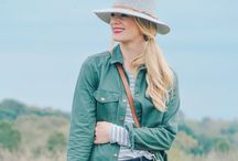 Olive it!! anything olive outfits. / all things olive outfit inspiration