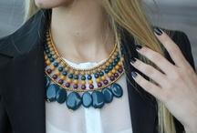 01. Moda | Fashion / by Senhora Inspiração! Blog