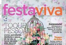 Revistas & Jornais / Capas dos meus Jornais & Revistas preferidos.