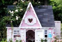 Fachadas de Casas / House Facade