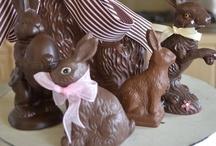 Páscoa em Festa