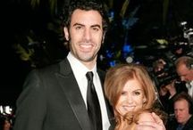 Petite celebrities with Tall men  / Most short female celebrities prefer to date much taller men!